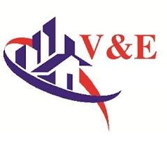 V&E inmobiliaria