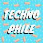 technophile