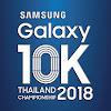 10K Thailand Championship