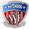 Matthew Nye
