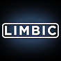 LimbicSoftware