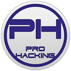 Prohackinglegends