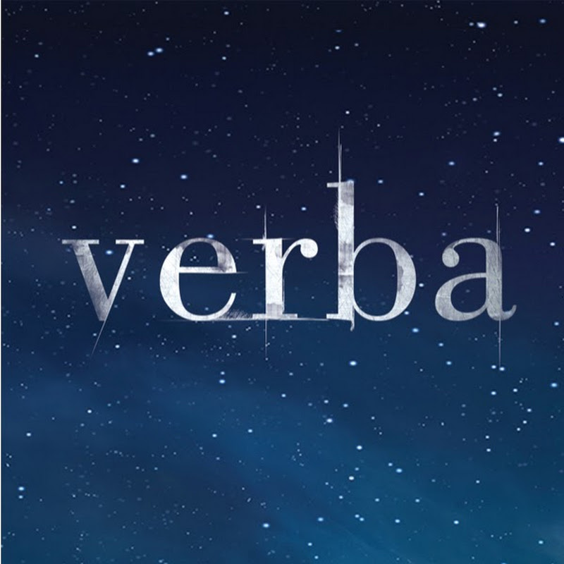 VerbaTV