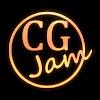 CG Jam