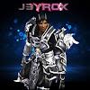 J3yrox