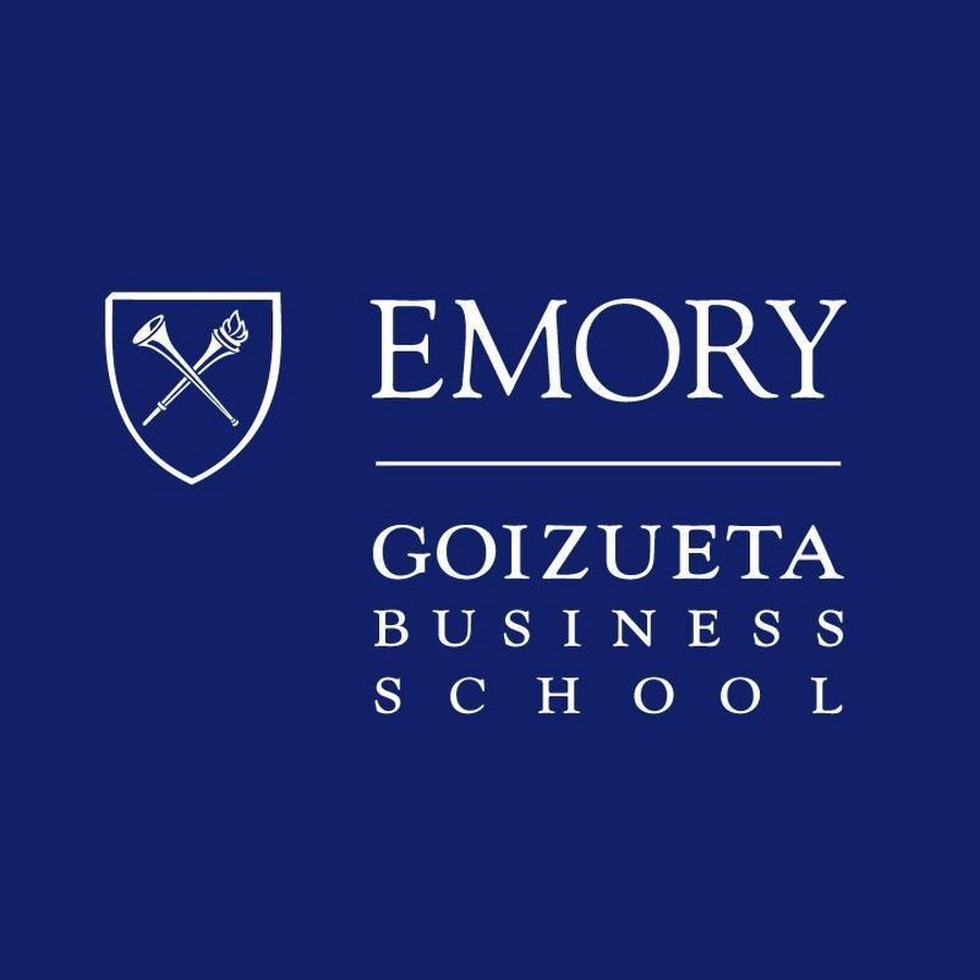 emory mba essay Every year emory's leadership essay question centers round former chairman and ceo of the coca-cola company roberto c goizueta's leadership style however, this.