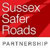 SussexSaferRoads
