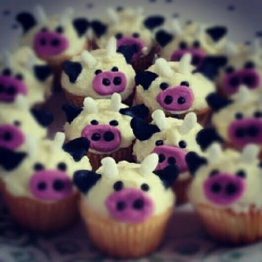 CupCakeCow14
