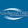 Ron Briglia