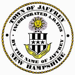 Town of Jaffrey