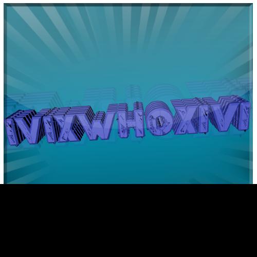 IVIxWHOxIVI