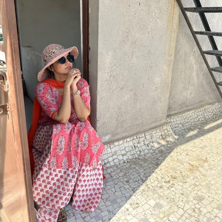 Rakesh Barot 2018 2: Chini Raval