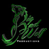 Big Bad Wolf Productions