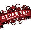 Canawrap