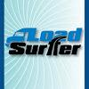 loadsurfervideo