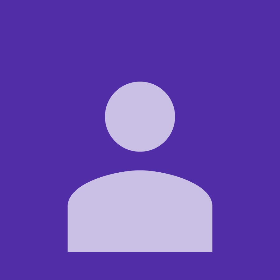 bajaj electricals youtube
