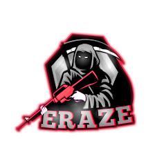 Team ERAZE