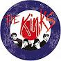 KinksMedia