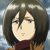 Répertoire de Mikasa Photo