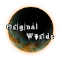 originalworlds
