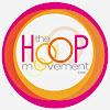 The Hoop Movement