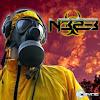 N3Z3Official
