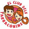 Club dels Tarraconins