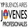 YPBuenosAires