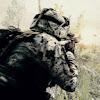 Sgt Intrepidus