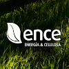 Ence Energía y Celulosa