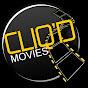 Cliq'd Movies