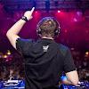 DJ Aquila