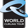 Curling Champions Tour CCT