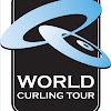 World Curling Tour WCT