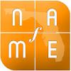 FL NAfME Collegiate