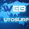 Web Autosurf