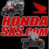 HondaSxS.com