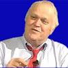 Don Bailey
