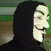 Anonymous Link