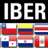 IBER TV