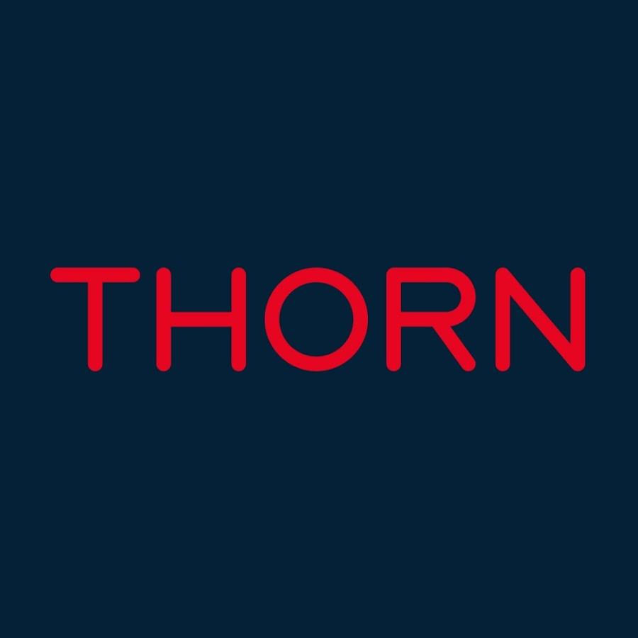 Thorn Lighting Youtube