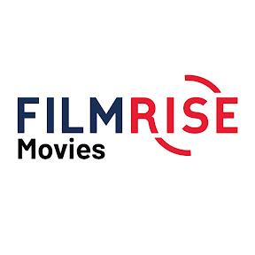 FilmRise Movies on FREECABLE TV