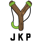 JustKiddingParty