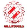 Kinsmen Brantford