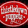 thistledownpuppets