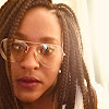 Aishia Bello