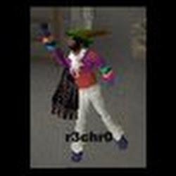 r3chr0