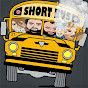 ShortBusGaming