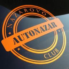 Auto Nazar