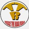 TrudgeTheRoadRadio